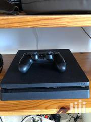 Used Ps4 Slim | Video Game Consoles for sale in Nairobi, Nairobi Central