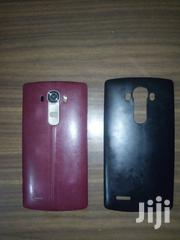 LG G4 16 GB Red | Mobile Phones for sale in Kiambu, Juja