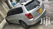 Selfdrive Fielder Cars For Hire | Automotive Services for sale in Nairobi, Mugumo-Ini (Langata)