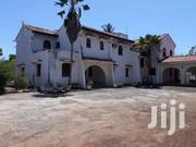 5 Bedroom Townhouse Is Up To Let In Nyali | Houses & Apartments For Rent for sale in Mombasa, Bamburi