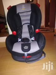 Baby Carseat | Children's Gear & Safety for sale in Kiambu, Ndenderu