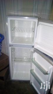 Ramtons Refrigerator | Kitchen Appliances for sale in Kisumu, Central Kisumu