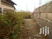 Plot For Sale | Commercial Property For Sale for sale in Machakos, Muthwani