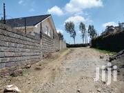 1/8th Of An Acre On Sale | Land & Plots For Sale for sale in Kajiado, Ngong