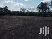 1/2 An Acre On Sale | Land & Plots For Sale for sale in Kajiado, Ngong