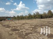 1/8th Of An Acre Land On Sale | Land & Plots For Sale for sale in Kajiado, Ngong