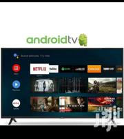 Tcl Smart Digital Android TV 40 Inches   TV & DVD Equipment for sale in Nairobi, Nairobi Central