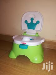 Potty Toilet | Baby Care for sale in Kiambu, Ndenderu