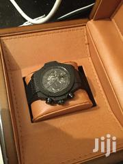 HUBLOT QUARTZ Watch Available on PRE-ORDER | Watches for sale in Nairobi, Kileleshwa