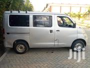 Toyota Townace 2015 Gray | Cars for sale in Kajiado, Kitengela
