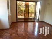 Executive 3_ Bedroom Plus Sq To Let | Houses & Apartments For Rent for sale in Nairobi, Kilimani