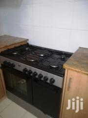 Gas Cooker | Kitchen Appliances for sale in Kiambu, Ndenderu
