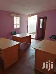 Office Chairs | Furniture for sale in Kajiado, Kitengela