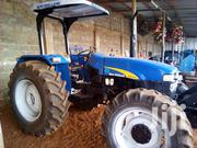 New Holland Tt75 | Farm Machinery & Equipment for sale in Uasin Gishu, Langas