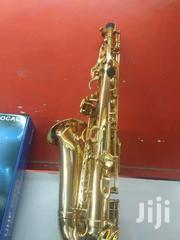 Alto Saxophone USA | Musical Instruments for sale in Nairobi, Nairobi Central