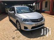 Toyota Corolla 2013 Silver | Cars for sale in Nairobi, Woodley/Kenyatta Golf Course