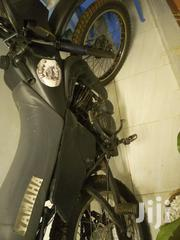 Yamaha 2007 Black | Motorcycles & Scooters for sale in Nairobi, Nairobi West