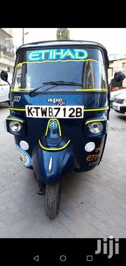 Piaggio 2016 | Motorcycles & Scooters for sale in Mombasa, Majengo