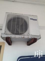 Split Units Air Conditioners | Home Appliances for sale in Mombasa, Tudor