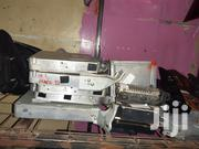 4X4 Spare Parts | Vehicle Parts & Accessories for sale in Nairobi, Landimawe