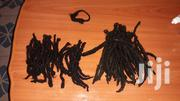 Dreadlocks | Hair Beauty for sale in Kiambu, Hospital (Thika)