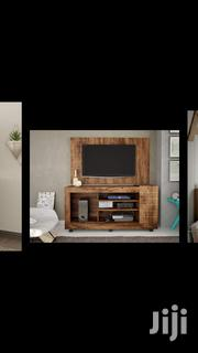 TV Stand Nm | Furniture for sale in Nairobi, Nairobi Central