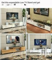 TV Stand Expandable | Furniture for sale in Nairobi, Embakasi