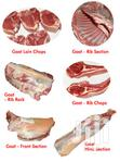 Red Meat Supply Limited | Meals & Drinks for sale in Nairobi Central, Nairobi, Kenya