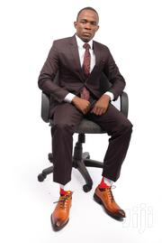 Men Classic Suits | Clothing for sale in Nairobi, Nairobi Central