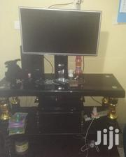 Glass TV Stand | Furniture for sale in Kiambu, Kamenu