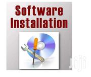 Software Sales And Installation | Computer & IT Services for sale in Nairobi, Nairobi Central