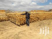 Timber Soft Wood | Building Materials for sale in Nairobi, Nairobi Central