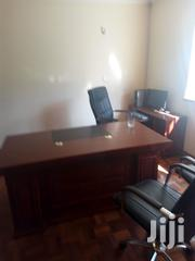 Office Space At Hurligham | Commercial Property For Rent for sale in Nairobi, Kilimani