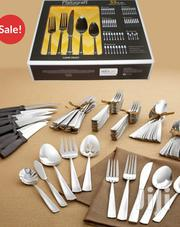 Cutlery Set 53pieces Serves 8 | Kitchen & Dining for sale in Nairobi, Kilimani