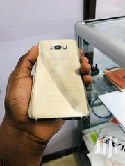 Samsung Galaxy S8 Plus 64 GB Gold | Mobile Phones for sale in Nairobi, Nairobi Central