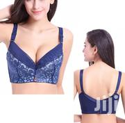 Wireless Push Up Lace Bras | Clothing for sale in Nairobi, Kasarani