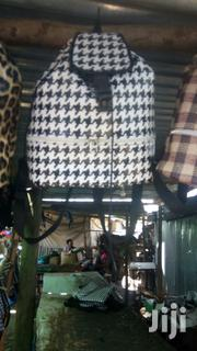 Monkey Bags | Bags for sale in Nairobi, Nairobi Central