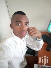 Looking For A Job | Other CVs for sale in Nairobi, Waithaka