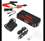 Brand New Car Jump Starter Free Delivery Within Nairobi Cbd | Vehicle Parts & Accessories for sale in Nairobi, Nairobi Central