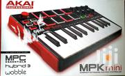 Akai Professional Mpk Mini2 Negotiable | Musical Instruments for sale in Nairobi, Nairobi Central