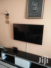 TV Mounting | Other Services for sale in Kiambu, Kikuyu