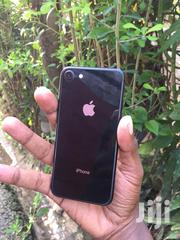Apple iPhone 7 128 GB Black | Mobile Phones for sale in Kilifi, Mtwapa