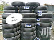 195r15 Infinity Tyres Is Made In China | Vehicle Parts & Accessories for sale in Nairobi, Nairobi Central