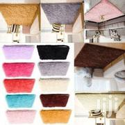 Warm Soft Fluffy Doormats | Home Accessories for sale in Nairobi, Nairobi Central