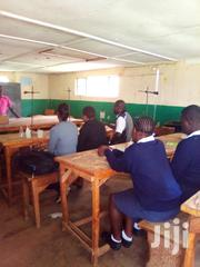 KCSE And KCPE Adult And Youth Candidates | Classes & Courses for sale in Uasin Gishu, Huruma (Turbo)