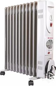 Oil Filled Radiator Room Heaters | Home Appliances for sale in Nairobi, Kilimani