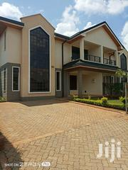 Newly 4 Bedrooms Townhouse To Let In Kitisuru | Houses & Apartments For Rent for sale in Nairobi, Kitisuru