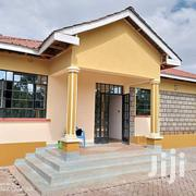 3 Bedroom Bungalow | Houses & Apartments For Sale for sale in Kiambu, Juja