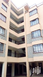 3 Bedrooms Master Ensuite Apartment To Let In Ruaka | Houses & Apartments For Rent for sale in Kiambu, Ndenderu