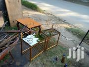 2 Knight Stands | Furniture for sale in Mombasa, Bamburi